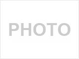 Фото  1 Массивная доска из красного дерева под лаком и маслом 20х120х900/1200/1800/2100 мм. 38113
